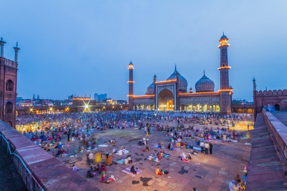 Muslims & Inclusiveness, Pakistan, Manmohan Singh, Rajiv Gandhi, Shah Bano, Narendra Modi