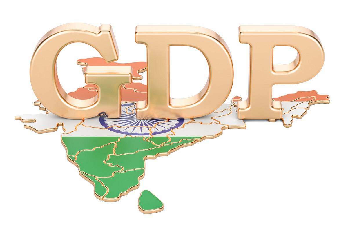 Job-skill mismatch, GDP, China, Reserve Bank of India, Sensex, Nifty