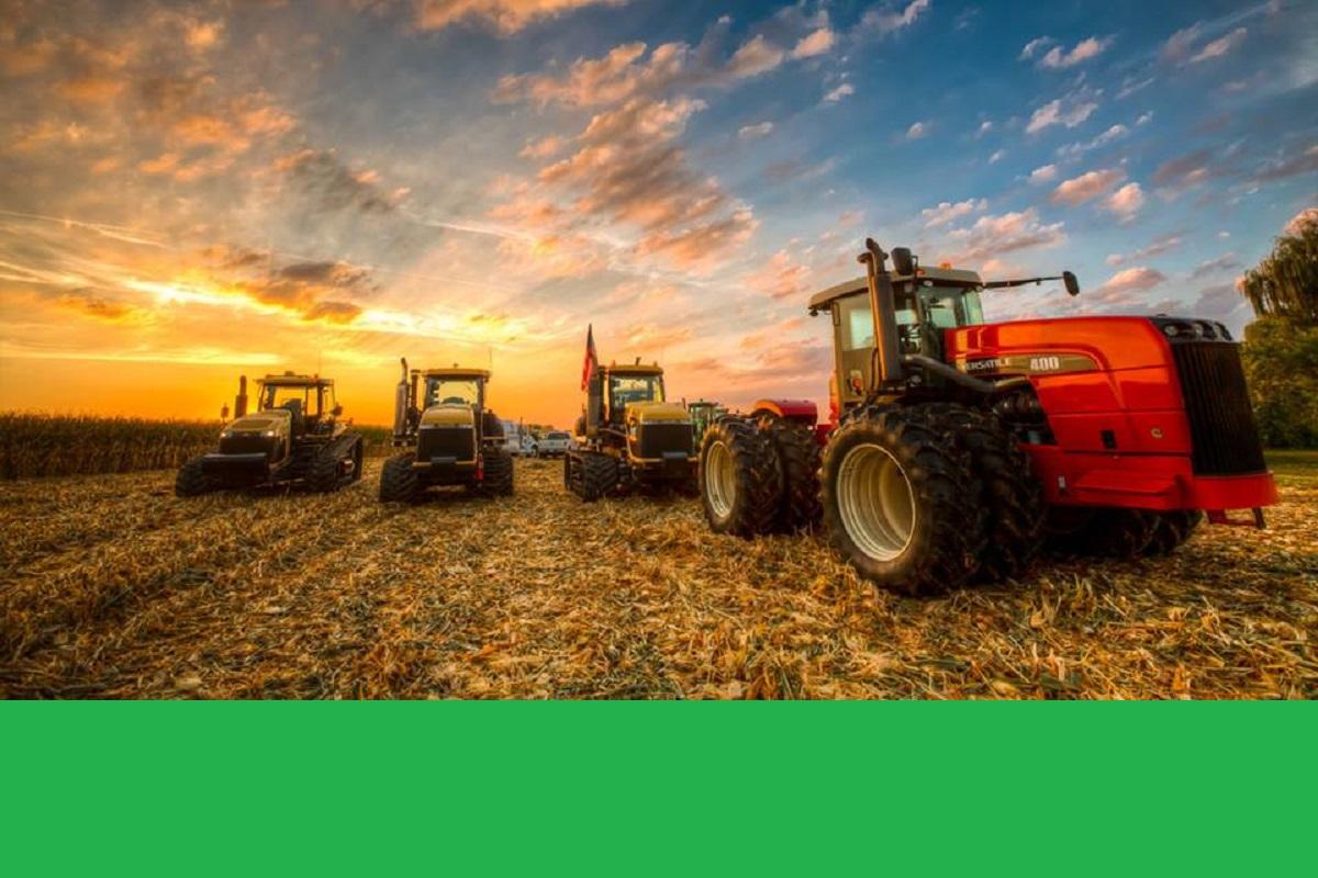 Menace, Pesticides, Green Revolution, CIBRC