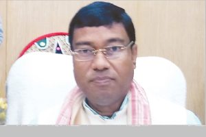 'Food processing has great scope'