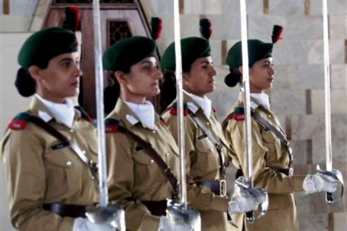 Pakistani army cuts farcical, Pakistan, General Asif Ghafoor, Imran Khan, Taliban