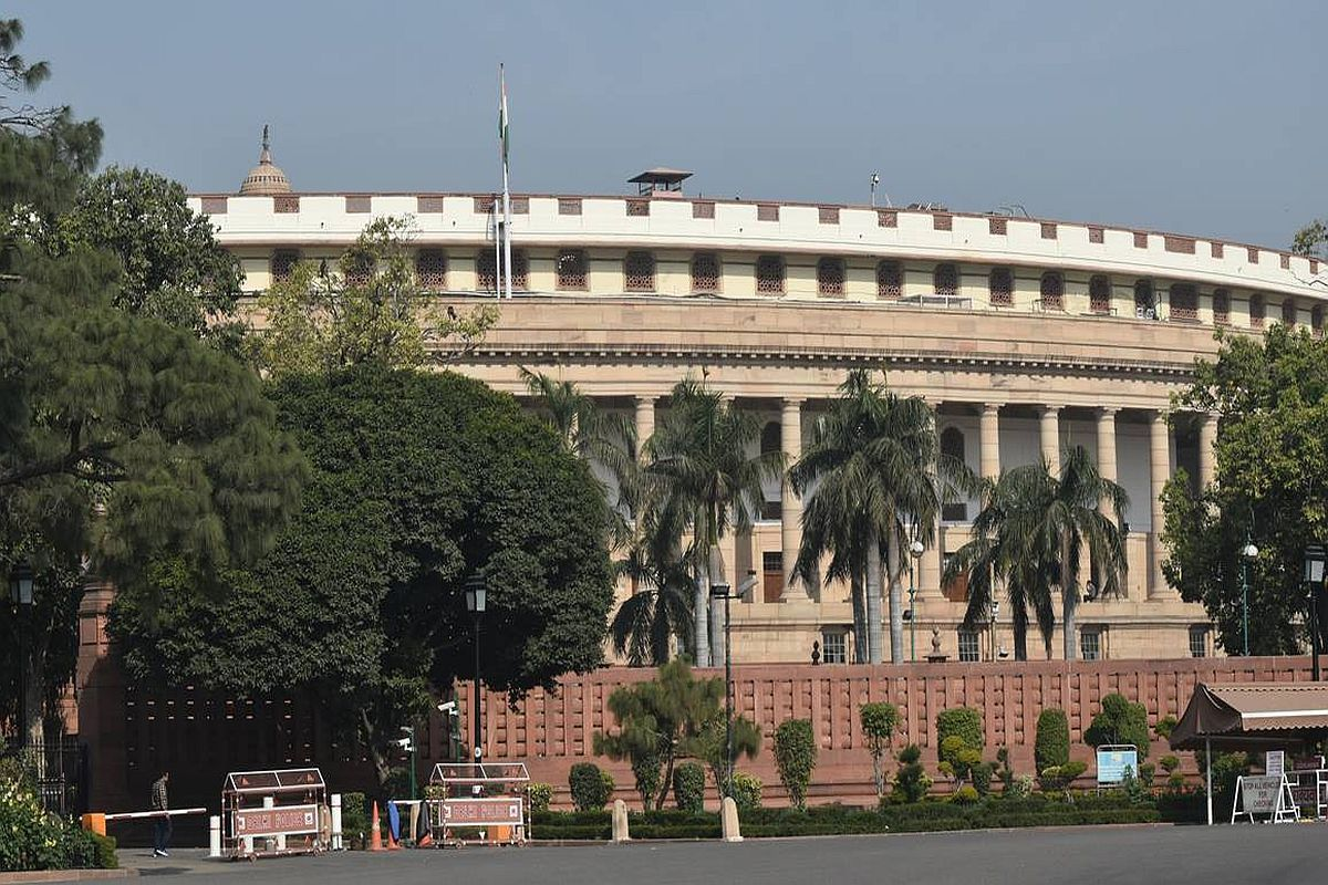 Companies Bill, Lok Sabha, Ordinance, Finance Minister, Opposition