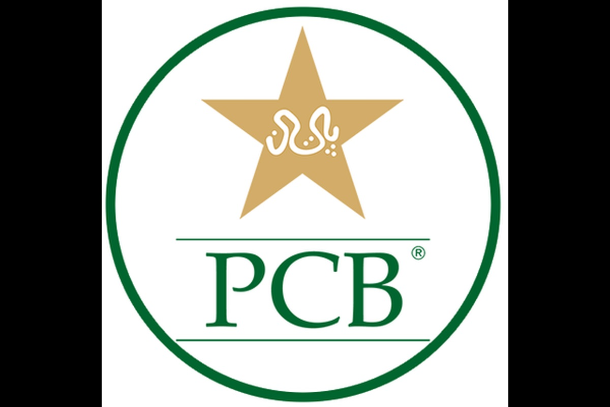 PCB to conduct virtual fitness tests amid lockdown
