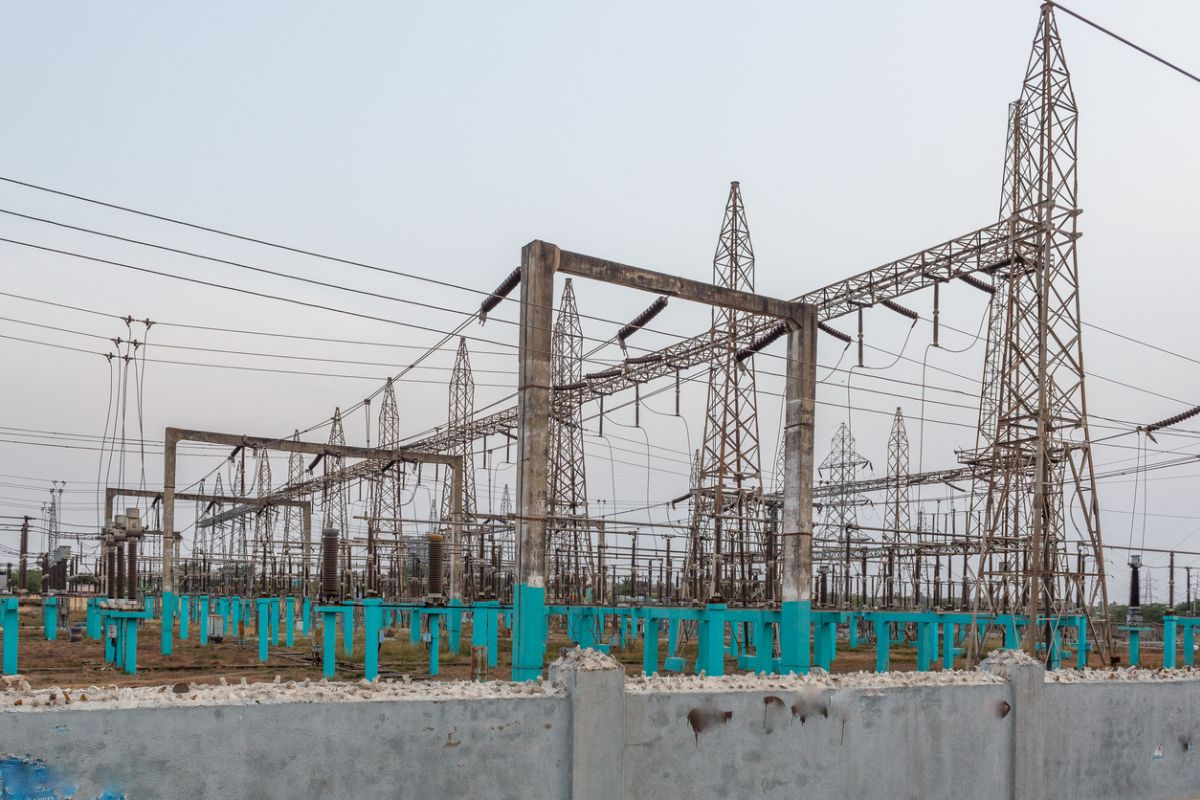 Power regulator CERC has allowed state-owned transmission utility Power Grid to offer towers to telecom companies for BTS (base trans-receiver station) installation to improve mobile connectivity, especially in remote rural areas.