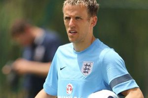 Phil Neville's excitement for women's World Cup wins over doubters