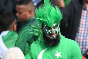 Cricket World Cup 2019: Rain washes out Pakistan-Sri Lanka encounter; teams split points