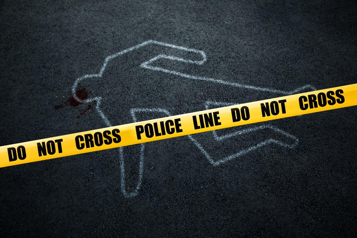 Youth kills shopkeeper, Meerut, Chutmalpur, Saharanpur, Roorkee, Uttarakhand