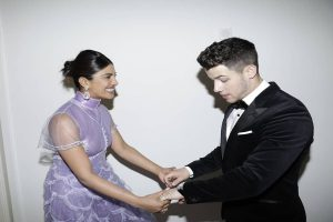 Priyanka thanks in-laws for taking her as daughter