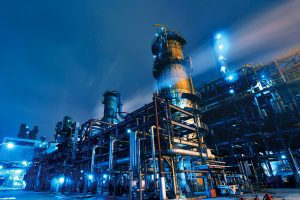 Paradip Refinery conducts onsite disaster mock drill