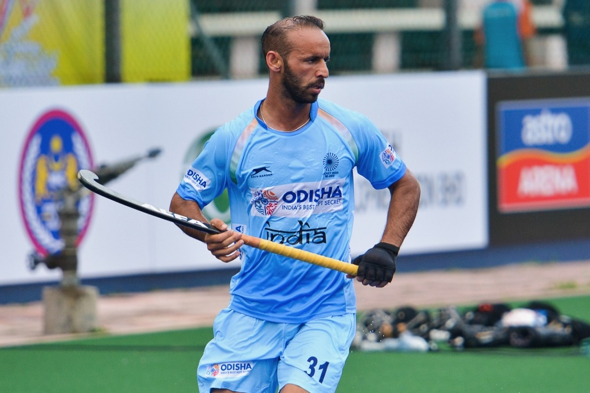 India thrash Japan 7-2 to enter FIH Series final