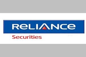 Reliance model portfolio outperforms NIFTY 50 by 66 bps in May