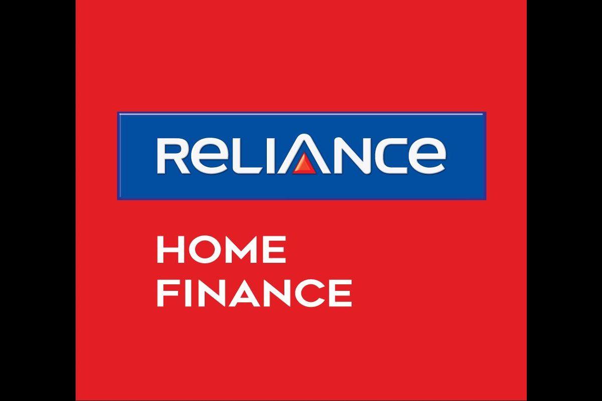 Reliance Home Finance, NCD Maturity, Reliance