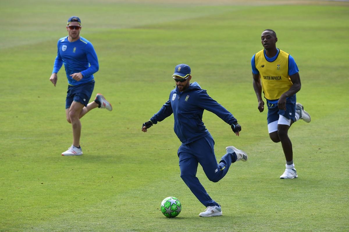 World Cup 2019, Indian Cricket Team, South Africa Cricket Team, Virat Kohli, Rose Bowl Cricket Ground