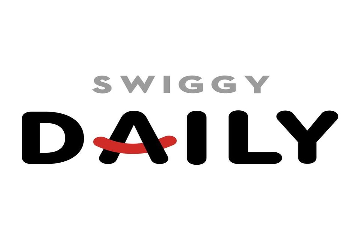 "Homegrown food delivery start-up Swiggy on Monday launched ""Swiggy Daily"", an app to give consumers access to a variety of simple homestyle meals prepared by home chefs, tiffin service providers and organised vendors."