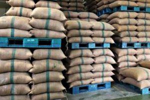 Uttar Pradesh govt ensured genuine beneficiaries got subsidised food: Minister Atul Garg