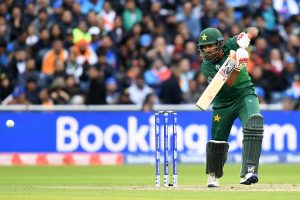 Pakistan captain Sarfaraz warns teammates of backlash at home