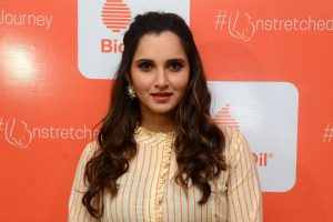 Sania Mirza slams 'cringeworthy' ads ahead of India-Pakistan World Cup clash