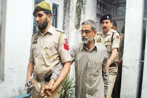 Kathua rape and murder case: 3 guilty get life imprisonment, 3 others to be jailed for 5 yrs
