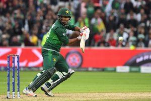 Cricket World Cup 2019: Pakistani fans clean Edgbaston stands post New Zealand win