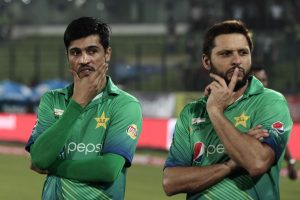 Mohammad Amir opened up on fixing after Shahid Afridi's slap: Abdul Razzaq