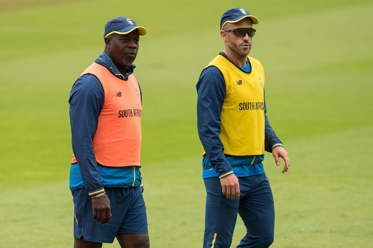 ICC Cricket World Cup 2019: South Africa, New Zealand to fight it out at Edgbaston