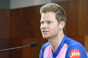 ICC Cricket World Cup 2019: It was a lovely gesture from Virat Kohli, says Steve Smith
