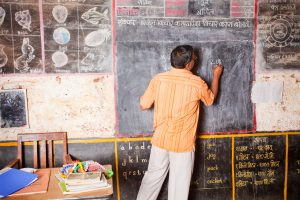 Govt to cut time span for primary teachers' appointment