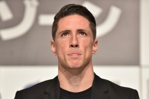 Fernando Torres to take some time to decide his future