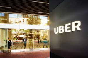 Melbourne to launch Uber Air pilot program