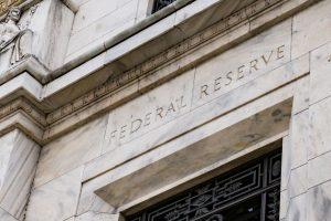 Fed opens gate for rate cut, sends Sensex soaring