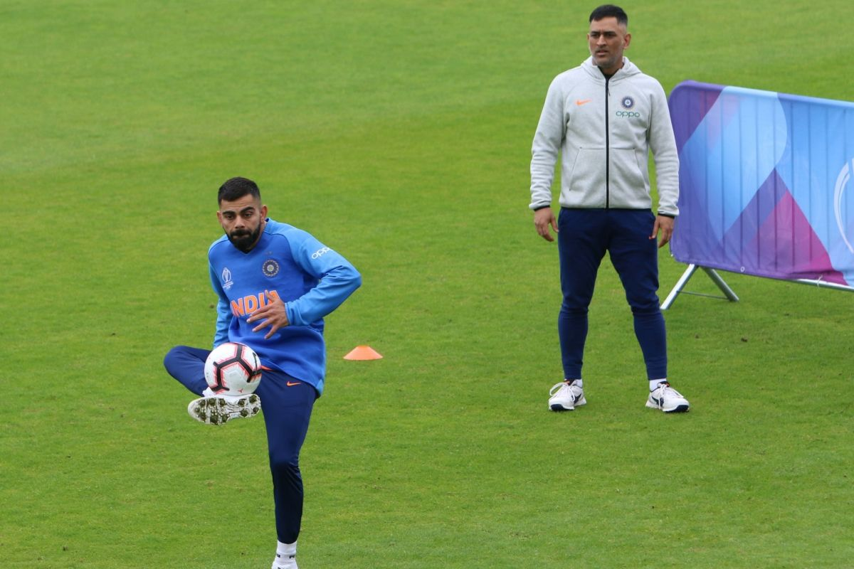 Virat Kohli, Hardik Pandya, Yuzvendra Chahal, Pakistan, Aalim Hakim, World Cup,