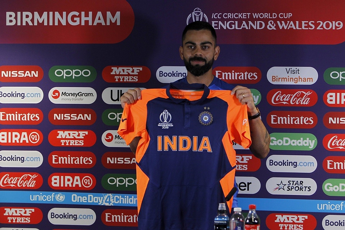 Sri Lanka out of Cricket World Cup after England beat India