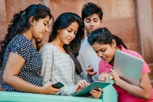 WBJEEB counselling 2019: How to register online
