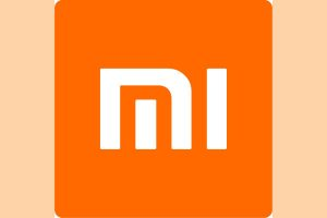 Xiaomi supplier opens 1st India manufacturing plant