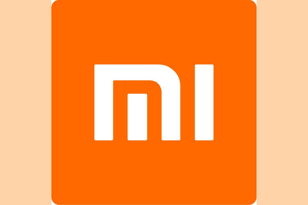Xiaomi, Chinese smartphone manufacturer, Redmi 7A, India