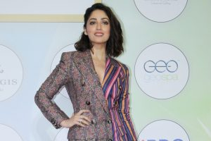 Yami Gautam: Fans in China very keen on Indian films