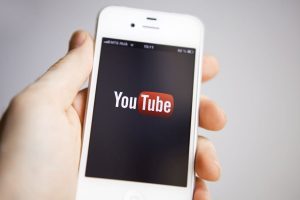 YouTube to expand ties with ticketing providers