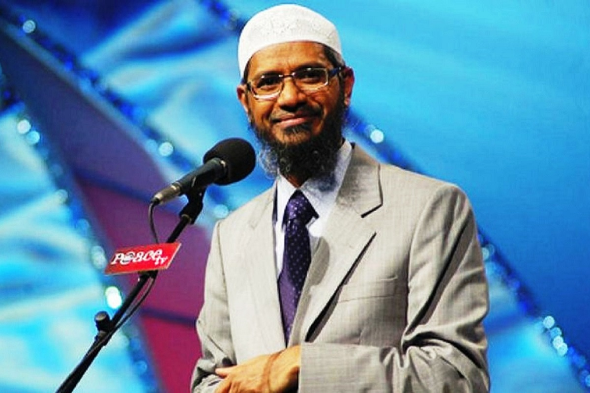 Zakir Naik, Supreme Court, Islamic Research Foundation, IRF, India, Malaysia, Enforcement Directorate, ED, National Investigation Agency, NIA