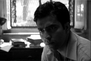 Byomkesh Bakshi Bengali web series starts streaming globally