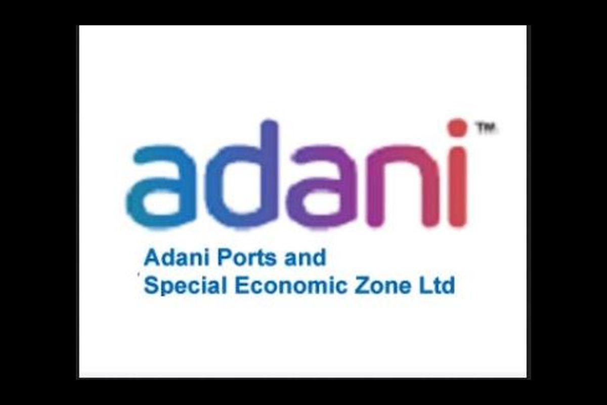 Adani Ports, APSEZ, Singapore Exchange Securities Trading Ltd, Shares, Reserve Bank of India