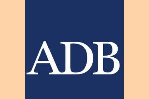 ADB to give Rs 1,540 cr for Tripura power projects