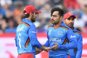 World Cup 2019: Promising Afghanistan up against vulnerable Sri Lanka