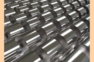 Aluminium producers seek import duty hike ahead of budget
