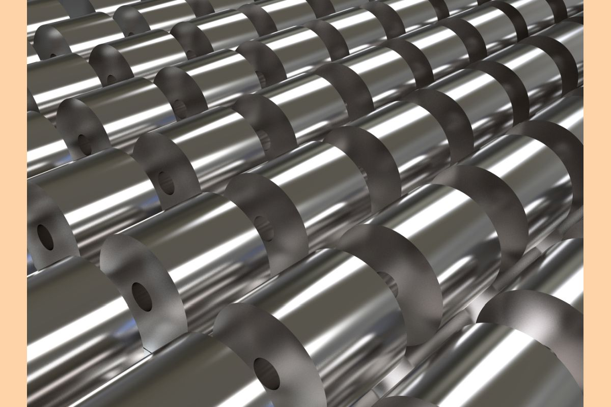 Steel exports, Consumers, Domestic price, Centre