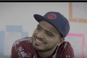 Amit Bhadhana's latest video School Ka Last Day is pure delight for fans