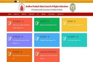 AP EAMCET results 2019 expected to be declared soon at sche.ap.gov.in | Steps to check results here