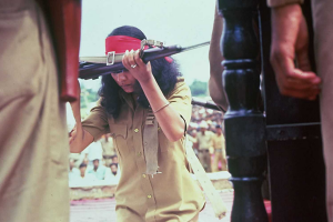 Phoolan Devi's autobiography to be adapted into web series