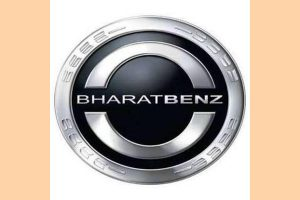 BharatBenz to strengthen aftermarket support: DICV