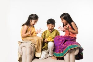 When is Bhai Dooj 2019, significance of festival