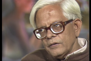 Bhupen Khakhar's painting on homosexuality breaks auction record